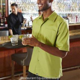 Chef Works C100KHAXL Cook's Shirt