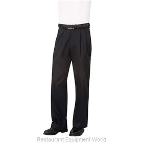 Chef Works CEBP00054 Chef's Pants, Uniform