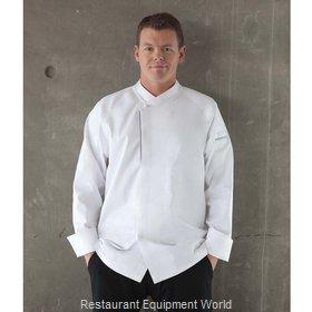 Chef Works ECROWHT44 Chef's Coat
