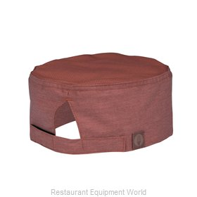 Chef Works HBA01BRISM Chef's Hat