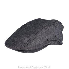 Chef Works HDN01GRYSM Chef's Hat