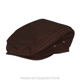 Chef Works HDN01RUSSM Chef's Hat