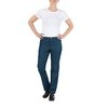 Chef Works PEC01WIBL10 Chef's Pants