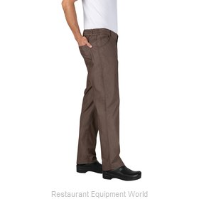 Chef Works PEN02EARXL Chef's Pants