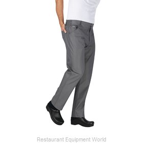 Chef Works PEN02SBLL Chef's Pants