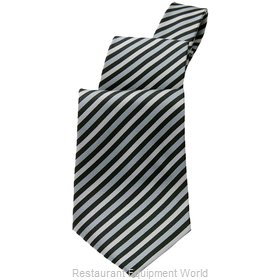 Chef Works T0000SDI0 Necktie