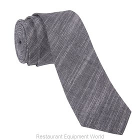 Chef Works TNN02BSL0 Necktie