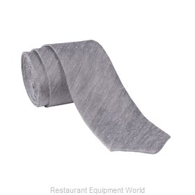 Chef Works TNN05GRY0 Necktie
