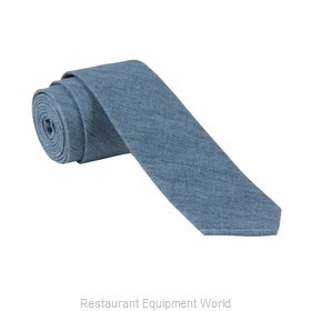 Chef Works TNN05SEB0 Necktie
