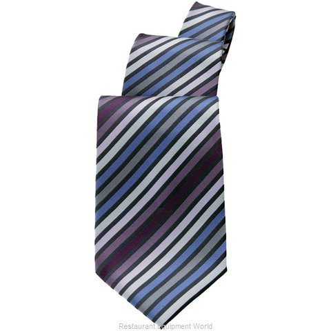 Chef Works TPMSBPU0 Necktie