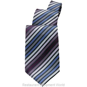 Chef Works TPMSBPU0 Necktie