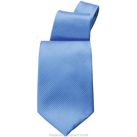 Chef Works TSOLBLU0 Necktie