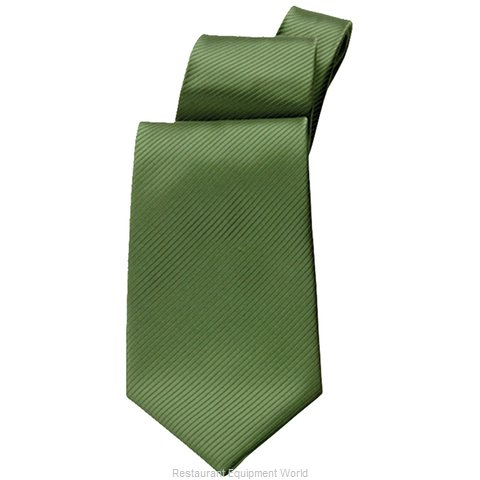 Chef Works TSOLGRE0 Necktie