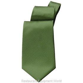 Chef Works TSOLGRE0 Necktie