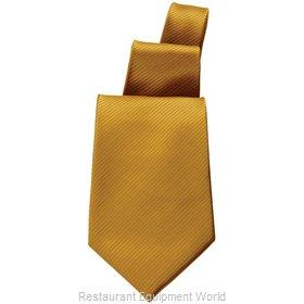 Chef Works TSOLMUS0 Necktie