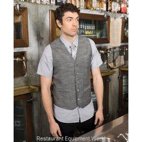Chef Works VNN01GRYL Vest