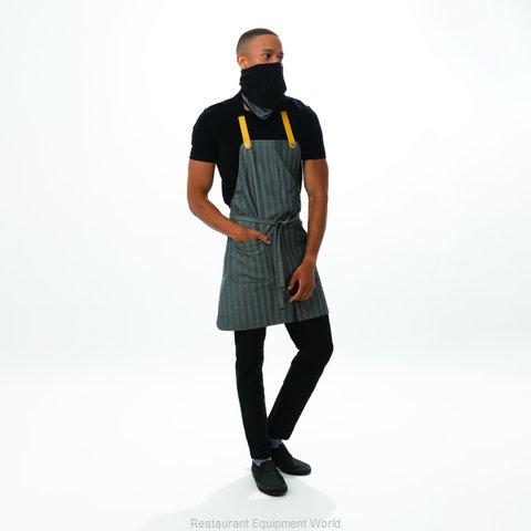 Chef Works XFC04WHT0 Safety Masks