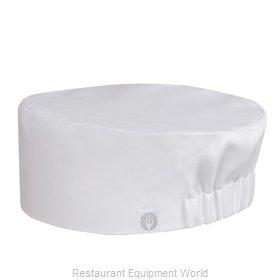 Chef Works XLBNWHT0 Chef's Hat