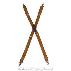 Chef Works XNS03DES0 Suspenders