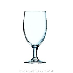 Cardinal Glass 04757 Glass, Goblet