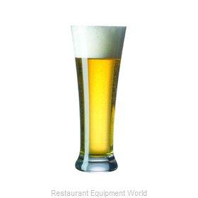 Cardinal Glass 04900 Glass, Beer