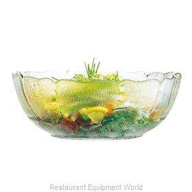 Cardinal Glass 06626 Serving Bowl, Glass