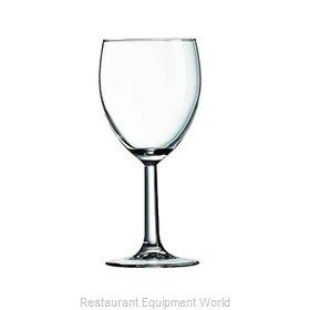 Cardinal Glass 06942 Glass, Wine