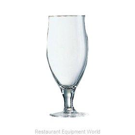 Cardinal Glass 07132 Glass, Goblet
