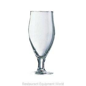 Cardinal Glass 07134 Glass, Goblet