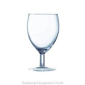 Cardinal Glass 07395 Glass, Goblet