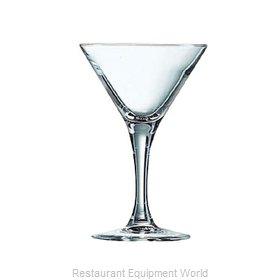 Cardinal Glass 09232 Glass, Cocktail / Martini