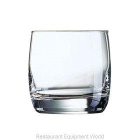 Cardinal Glass 10007 Glass, Old Fashioned / Rocks