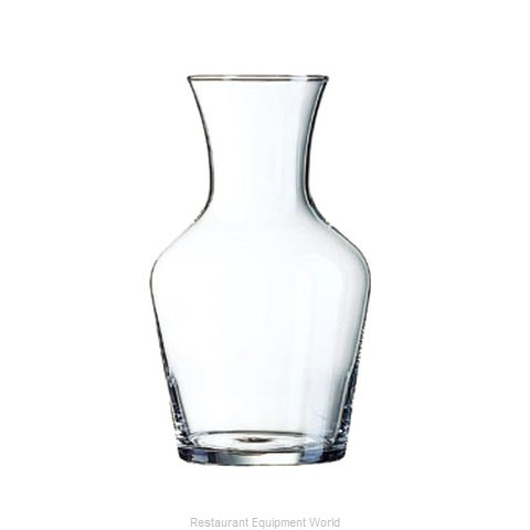 Cardinal Glass 10291 Decanter Carafe