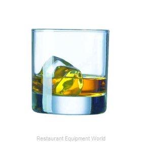 Cardinal Glass 12652 Glass, Old Fashioned / Rocks
