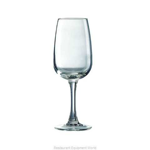 Cardinal Glass 14798 Glass Wine