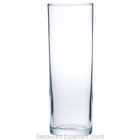 Cardinal Glass 15012 Glass, Hi Ball