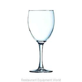 Cardinal Glass 15354 Glass, Goblet