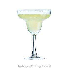 Cardinal Glass 15442 Glass, Margarita