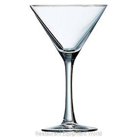 Cardinal Glass 15677 Glass, Cocktail / Martini