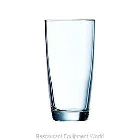 Cardinal Glass 15680 Glass, Water / Tumbler