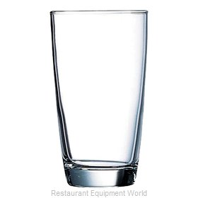 Cardinal Glass 15683 Glass, Old Fashioned / Rocks