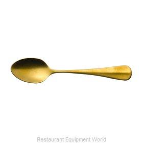 Cardinal Glass 1SCT023VG Spoon, Dessert