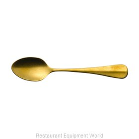 Cardinal Glass 1SCT053VG Spoon, Coffee / Teaspoon