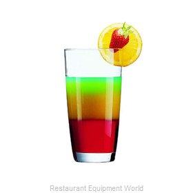 Cardinal Glass 20864 Glass, Water / Tumbler
