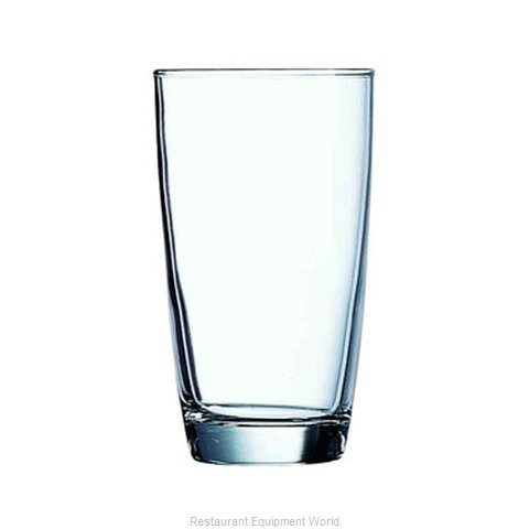 Cardinal Glass 20866 Glass, Hi Ball