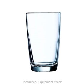 Cardinal Glass 20869 Glass, Hi Ball