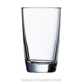 Cardinal Glass 20871 Glass, Hi Ball