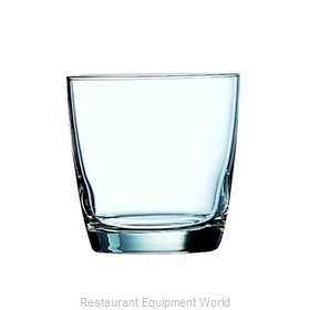 Cardinal Glass 20874 Glass, Old Fashioned / Rocks
