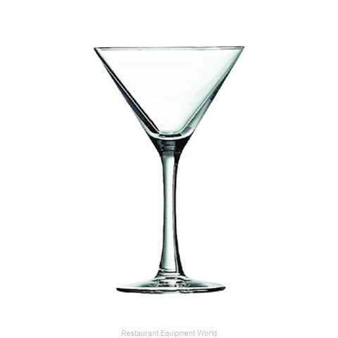 Cardinal Glass 22760 Glass Cocktail Martini