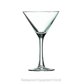 Cardinal Glass 22760 Glass, Cocktail / Martini